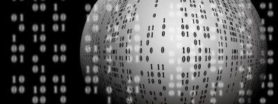 HTTP VS HTTPS איך אבטחה משפיעה על מיקום האתר שלך