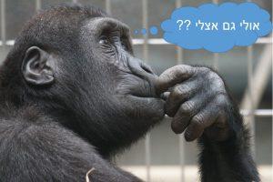 5 טעויות כתיבת תוכן באינטרנט סופר חשובות