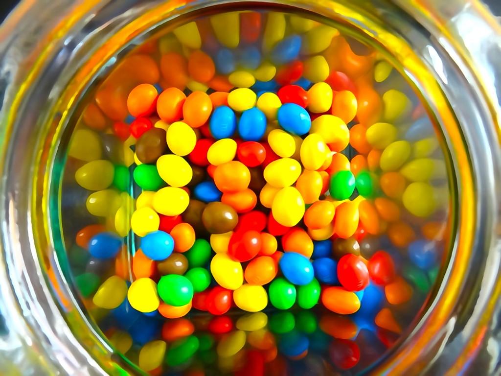 סודות הבולטות באינטרנט – חופן סוכריות (טיפים) לאתר שלך