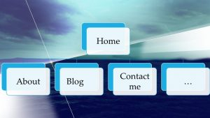 למה אני צריך Sitemap באתר שלי