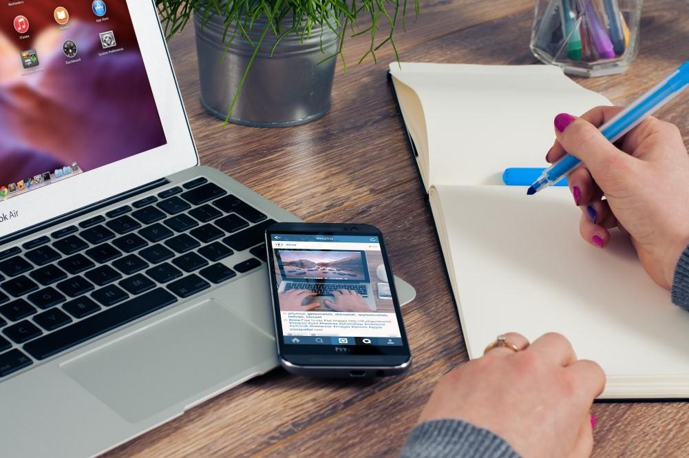 קידום אתרים עם פתרונות כתיבה שיווקית