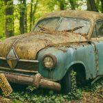 10 סיבות למה גולשים נוטשים את האתר שלך