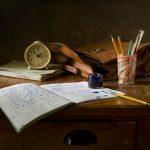7 טיפים לכתיבת תוכן טוב