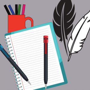 שירותי כתיבה
