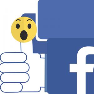 שירותי שיווק בפייסבוק