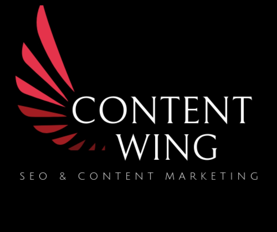 ContentWing