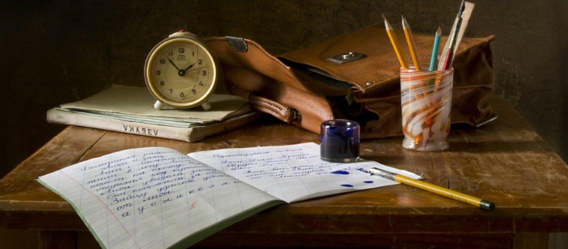 7 טיפים לכתיבת תוכן מעניין